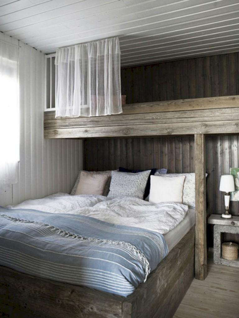 56+ Fabulous Rustic Italian Decor For Amazing Bedroom Ideas