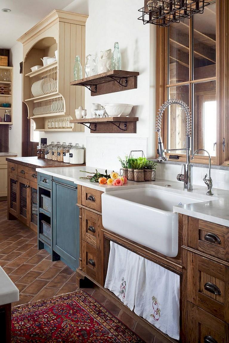 Planifique Sus Muebles De Cocina Bajo Fregadero Stock De Cocinas Diseño