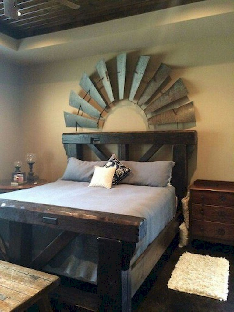 43+ Rural Master Bedroom Remodel Ideas Decorations