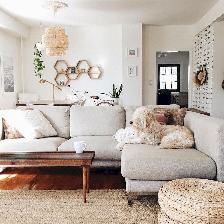 32 Top Cozy Living Room Ideas And Designs For 2018