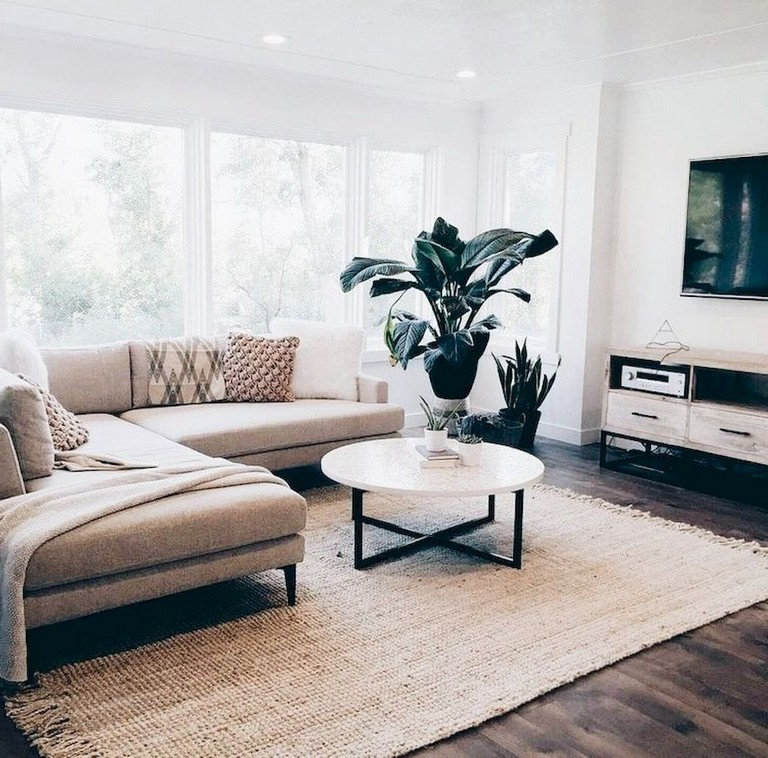 15 Perfect And Cozy Small Living Room Design: 78+ Cozy Modern Minimalist Living Room Designs