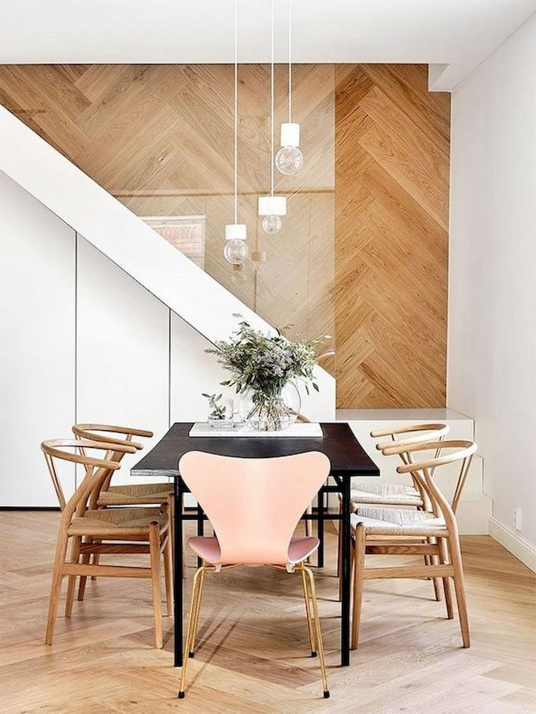 78+ Cozy Modern Minimalist Living Room Designs - Page 23 of 80