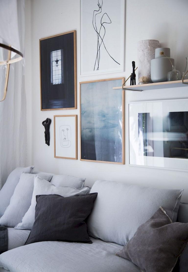 78+ Cozy Modern Minimalist Living Room Designs - Page 3 of 80